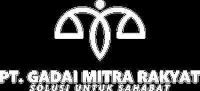 uang-gadai-logo-wht