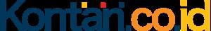 logo-kontan-color
