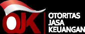 logo-ojk-uang-gadai